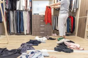 4 Enfermedades causadas por falta de higiene en el hogar